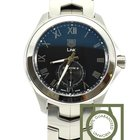 TAG Heuer Link Automatic Calibre 16