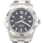TAG Heuer 300 M