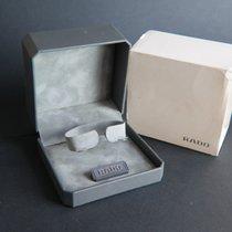 라도 (Rado) Box