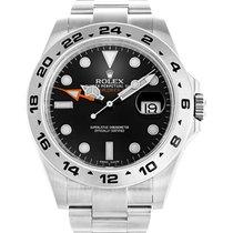 ロレックス (Rolex) Watch Explorer II 216570