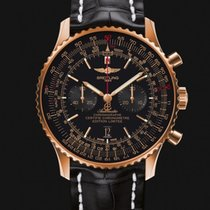 Breitling OR. NAVITIMER 46MM LIMITED EDITION