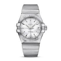 Omega Constellation 12310356002001 Watch