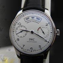 萬國 (IWC) IW503501 PORTUGIESER ANNUAL CALENDAR