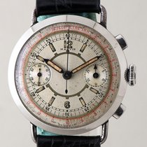 Marvin Chronographe from 1940