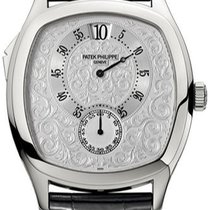 Patek Philippe 175th Anniversary Collection 5275P