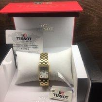 Tissot T71.73.74.T-Gold.New Helvetia