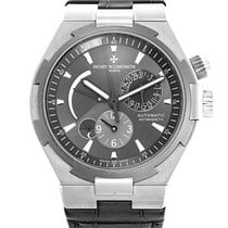 Vacheron Constantin Watch Overseas 47450/000W-9511