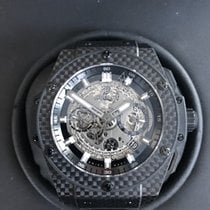 Hublot King Power