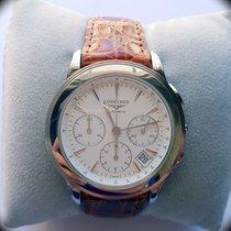 Longines Flagship – Men's watch – 1960s