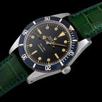 Rolex Enquire us for thisRolex The James Bond ref. 5508