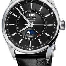Oris Artix Complication 91576434034LS