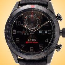 Oris Audi Sport