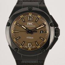 IWC Ingenieur AMG Ref. 3225