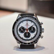 Omega Speedmaster Professional Moonwatch CK2998 Limited