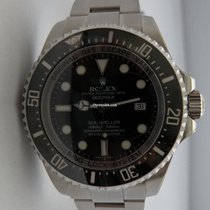 Ρολεξ (Rolex) Deep sea