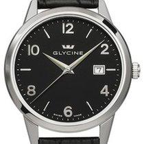 Glycine Classics Quartz 42 mm