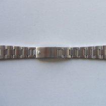 Rolex Raro bracciale Oyster 78350 / 571 per Daytona 6263 / 6265