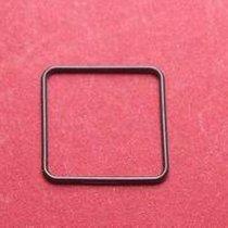 Cartier Bodendichtung Maße: ca.22mmx22mm