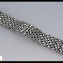 Jaeger-LeCoultre Master Control bracelet 21mm