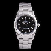 Rolex Explorer Ref. 114270 (RO3009)