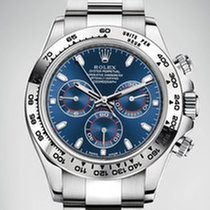 勞力士 (Rolex) 116509 Daytona