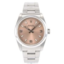 Rolex Oyster Perpetual Midsize 77080