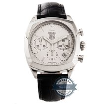 TAG Heuer Monza Chronograph CR2114.FC6165