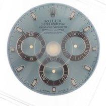 Rolex Rolex Daytona Blue Sky dial 116506
