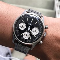 Breitling 810 Top Time