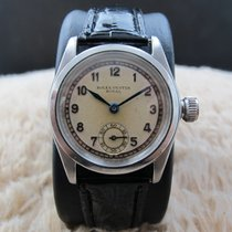 Rolex OYSTER ROYAL 2280 with Raised Arabic Numerals with...