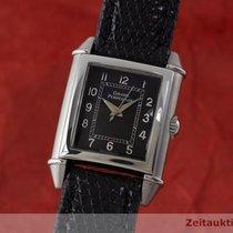 Girard Perregaux Lady Vintage Handaufzug Damenuhr Ref. 2590...