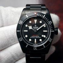 Tudor Heritage Black Bay Dark 79230DK Bracelet NEW