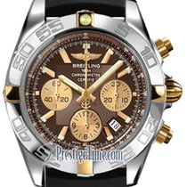 Breitling Chronomat 44 IB011012/q576-1pro3t