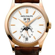 Patek Philippe Calendario Annuale