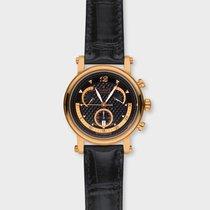 Charmex Herren-Armbanduhr Monza, Chronograph, 1971