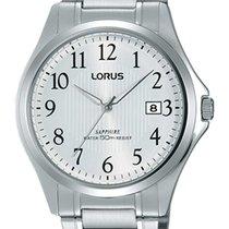 Lorus RS997BX9 Herren 39mm 5ATM