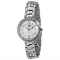 Tissot T0942101111100 Watch