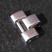 Breitling Professional Glied Stahl Z.bsp. Breitling Colt...