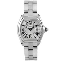 Cartier Roadster W62016v3 Watch