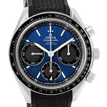 オメガ (Omega) Speedmaster Racing Co-Axial Chronograph