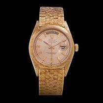 Rolex Day-Date Ref. 1806 (RO2372)