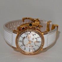 Breguet MArine Lady Cronograph