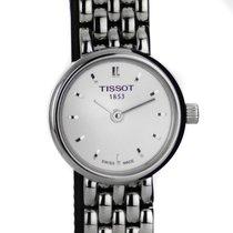 Tissot Ladies watch Lovely Quartz