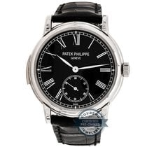 Patek Philippe Grand Complications Minute Repeater 5078P-010