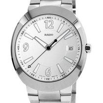 Rado D-Star Men's Watch R15943103