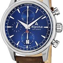 Alpina Alpiner AL750N4E6