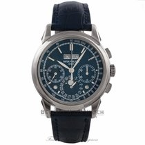 Patek Philippe Grand Complications 5270G-014
