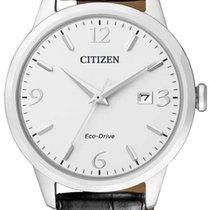 Citizen Elegant Eco Drive Herrenuhr BM7300-09A