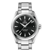 歐米茄 (Omega) Seamaster Aqua Terra Midsize Chronometer