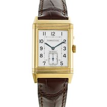 Jaeger-LeCoultre Watch Reverso Day Night 270.1.54